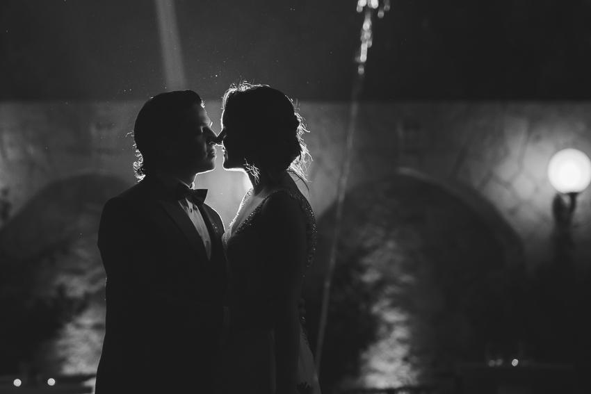 fotógrafo matrimonio en santiago casona san jose las vertientes (34)