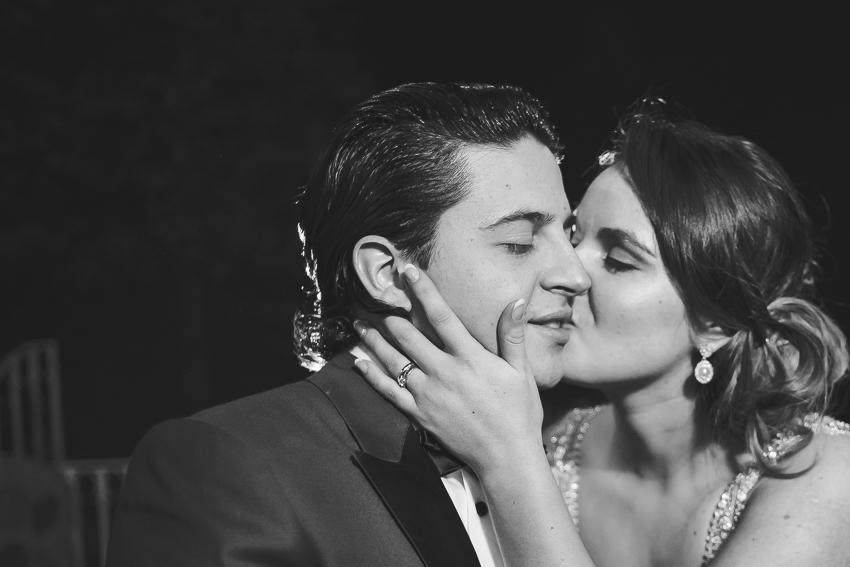 fotógrafo matrimonio en santiago casona san jose las vertientes (35)