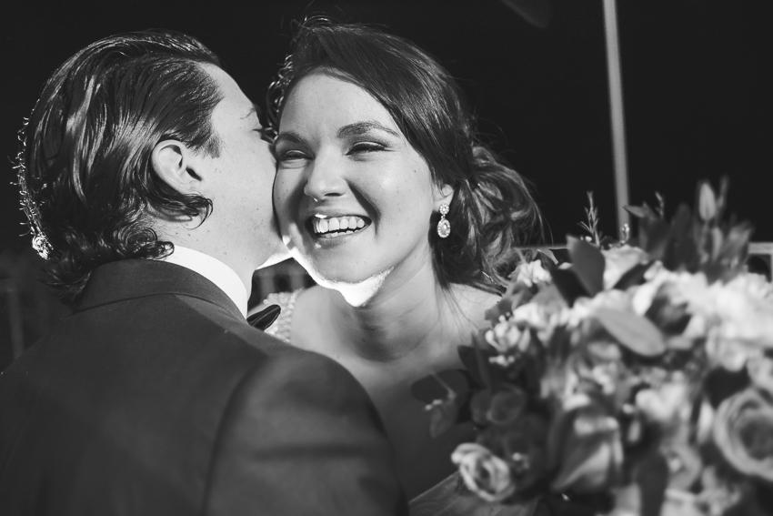 fotógrafo matrimonio en santiago casona san jose las vertientes (36)