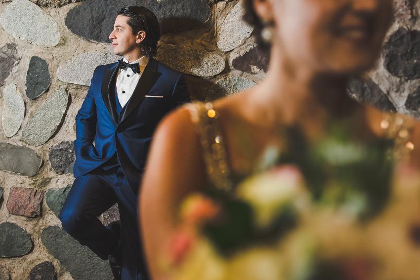 fotógrafo matrimonio en santiago casona san jose las vertientes (38)