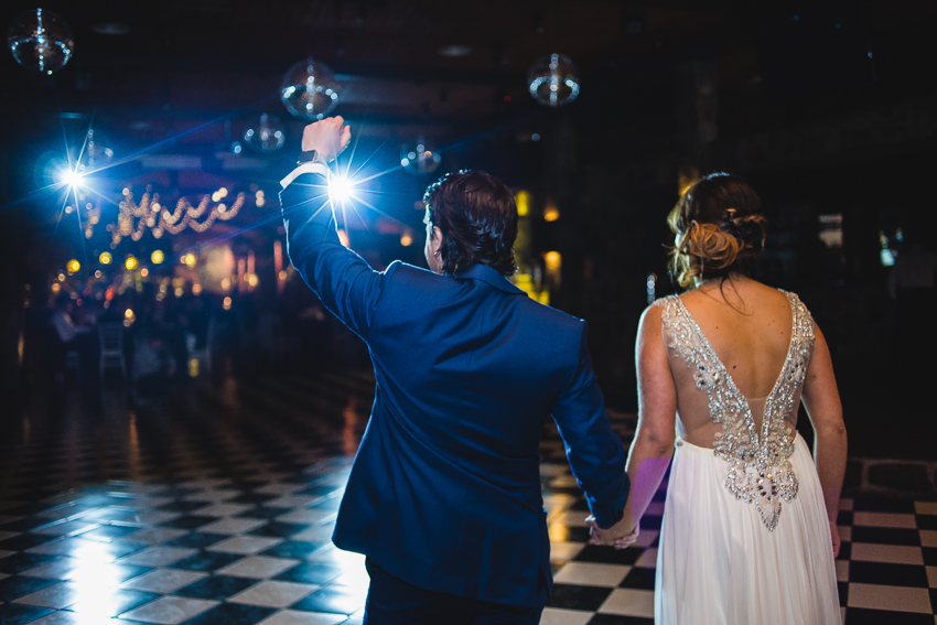 fotógrafo matrimonio en santiago casona san jose las vertientes (39)