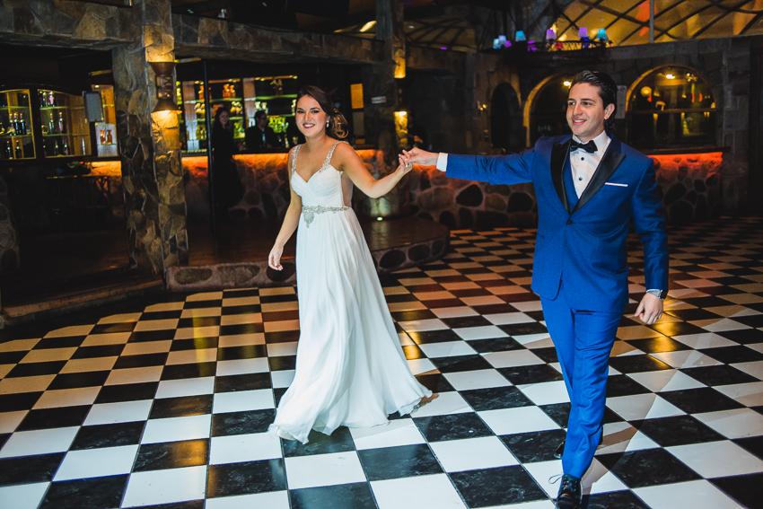 fotógrafo matrimonio en santiago casona san jose las vertientes (40)