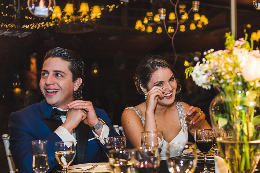 fotógrafo matrimonio en santiago casona san jose las vertientes (41)