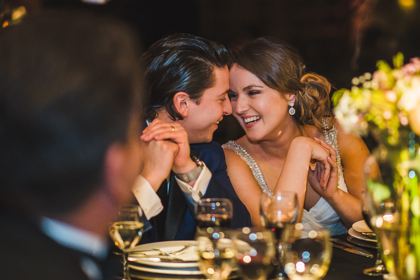 fotógrafo matrimonio en santiago casona san jose las vertientes (42)