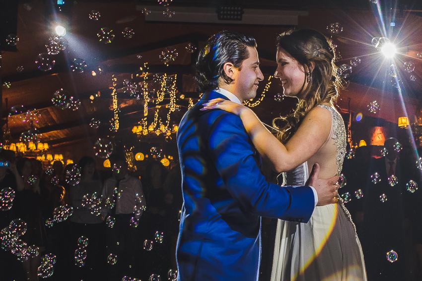fotógrafo matrimonio en santiago casona san jose las vertientes (45)