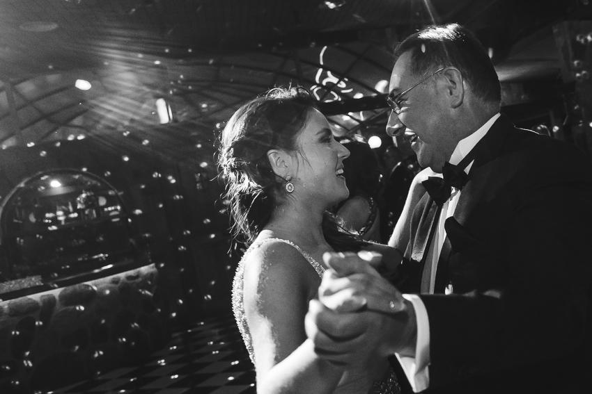 fotógrafo matrimonio en santiago casona san jose las vertientes (46)