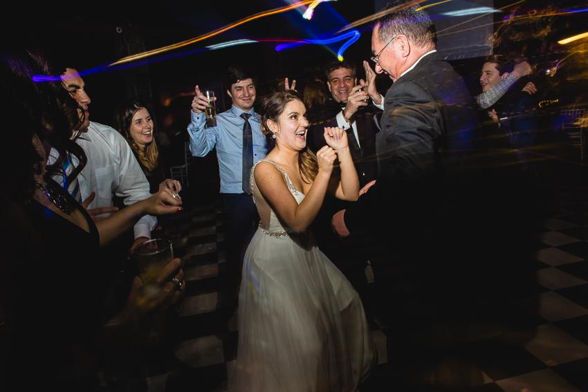 fotógrafo matrimonio en santiago casona san jose las vertientes (48)