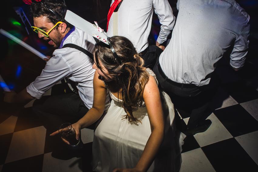 fotógrafo matrimonio en santiago casona san jose las vertientes (49)
