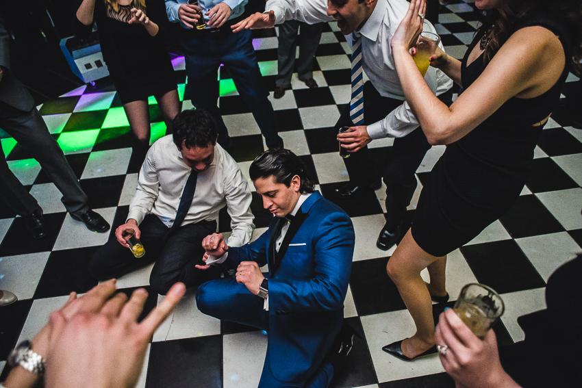 fotógrafo matrimonio en santiago casona san jose las vertientes (50)