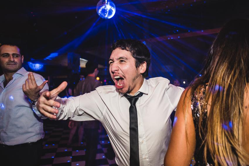 fotógrafo matrimonio en santiago casona san jose las vertientes (52)