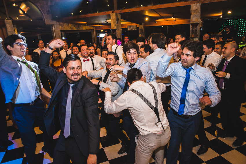 fotógrafo matrimonio en santiago casona san jose las vertientes (54)