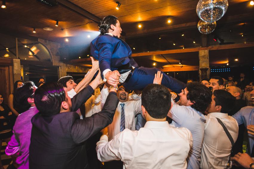 fotógrafo matrimonio en santiago casona san jose las vertientes (55)