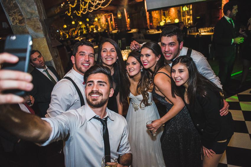 fotógrafo matrimonio en santiago casona san jose las vertientes (56)