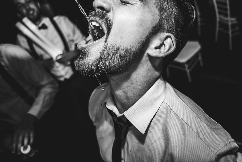 fotógrafo matrimonio en santiago casona san jose las vertientes (58)
