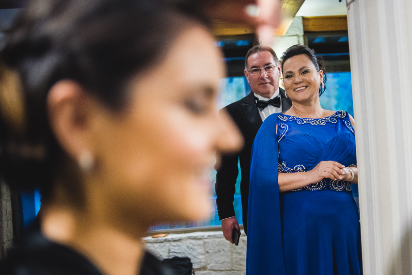 fotógrafo matrimonio en santiago casona san jose las vertientes (6)