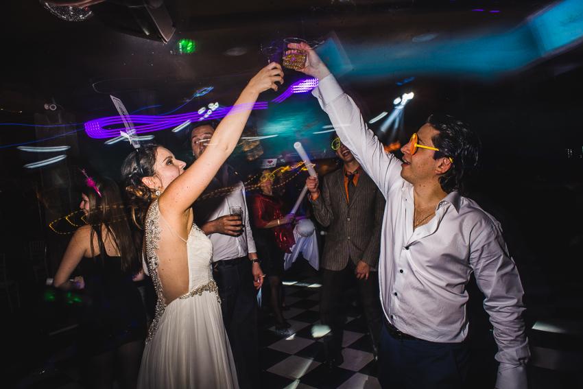 fotógrafo matrimonio en santiago casona san jose las vertientes (60)