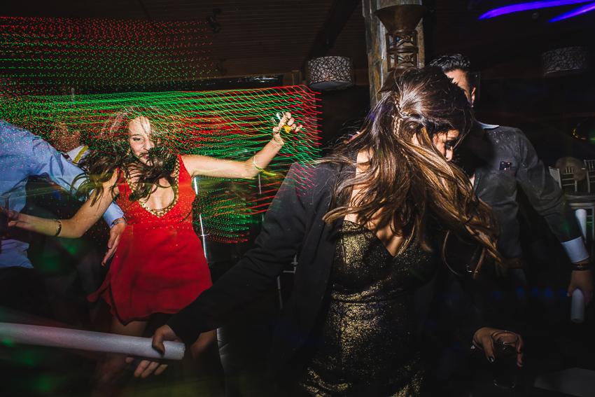 fotógrafo matrimonio en santiago casona san jose las vertientes (62)
