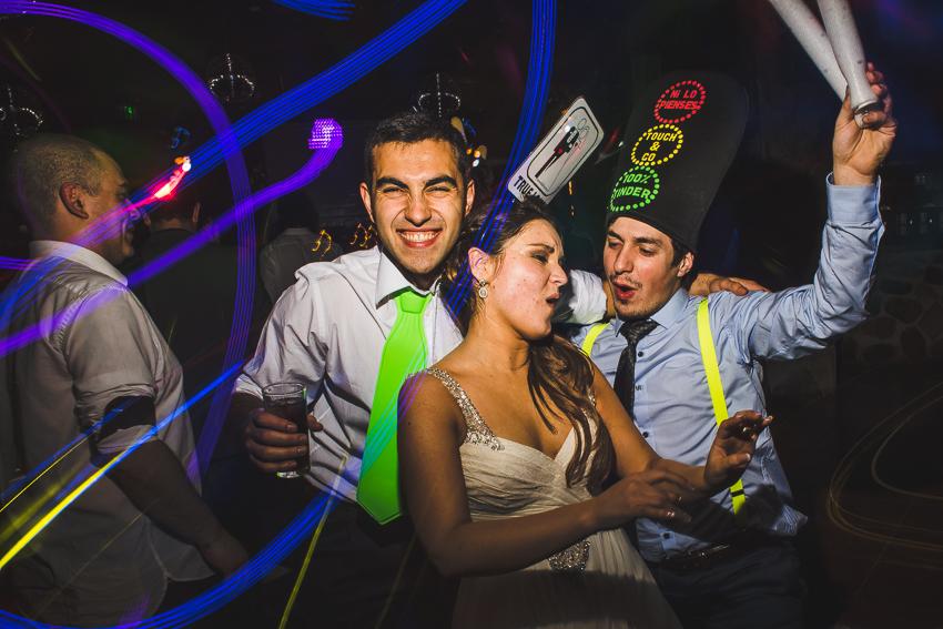 fotógrafo matrimonio en santiago casona san jose las vertientes (63)