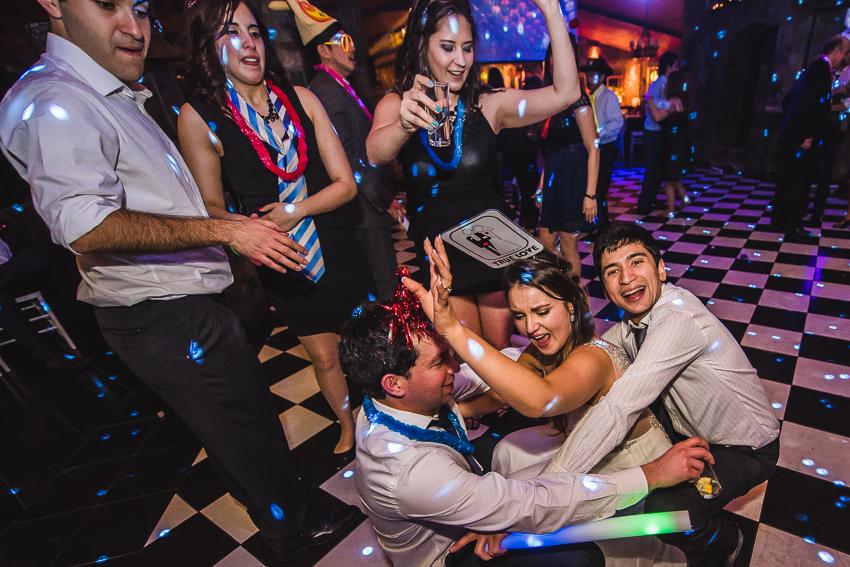 fotógrafo matrimonio en santiago casona san jose las vertientes (65)