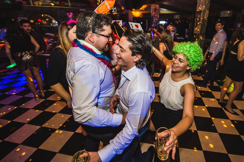 fotógrafo matrimonio en santiago casona san jose las vertientes (68)