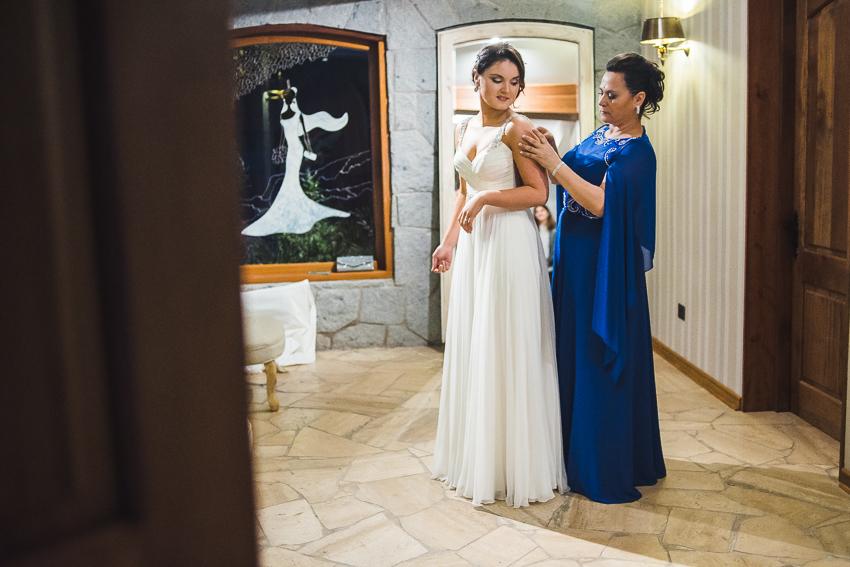 fotógrafo matrimonio en santiago casona san jose las vertientes (7)