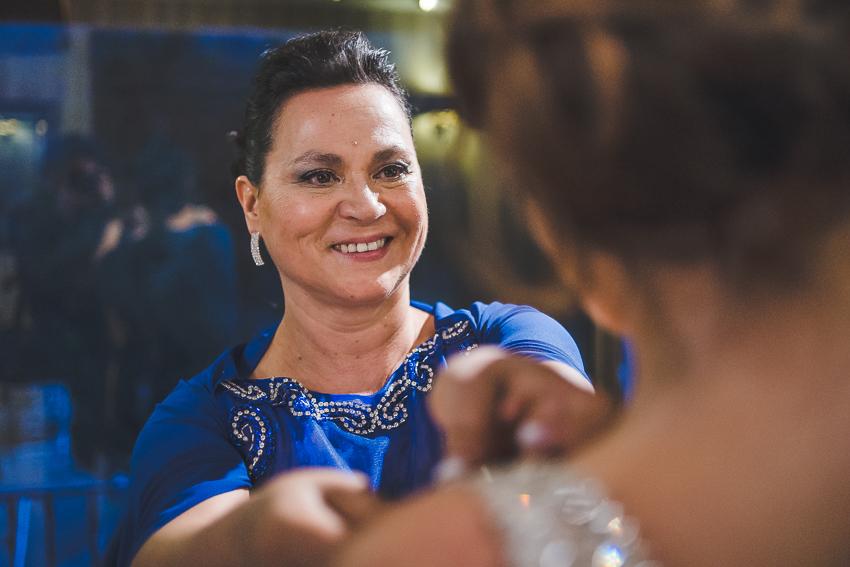 fotógrafo matrimonio en santiago casona san jose las vertientes (8)
