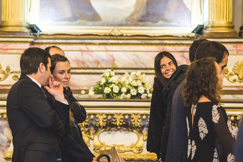 fotografia-matrimonio-club-la-union-santiago-11