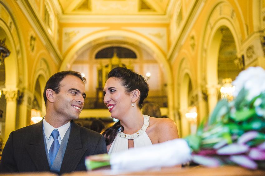 fotografia-matrimonio-club-la-union-santiago-12