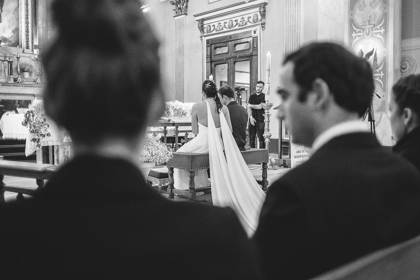 fotografia-matrimonio-club-la-union-santiago-13