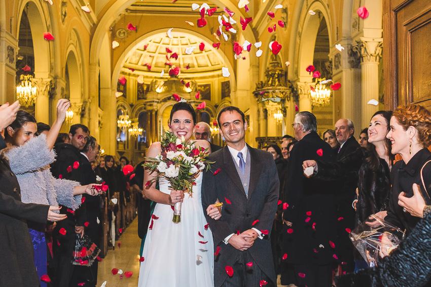 fotografia-matrimonio-club-la-union-santiago-14