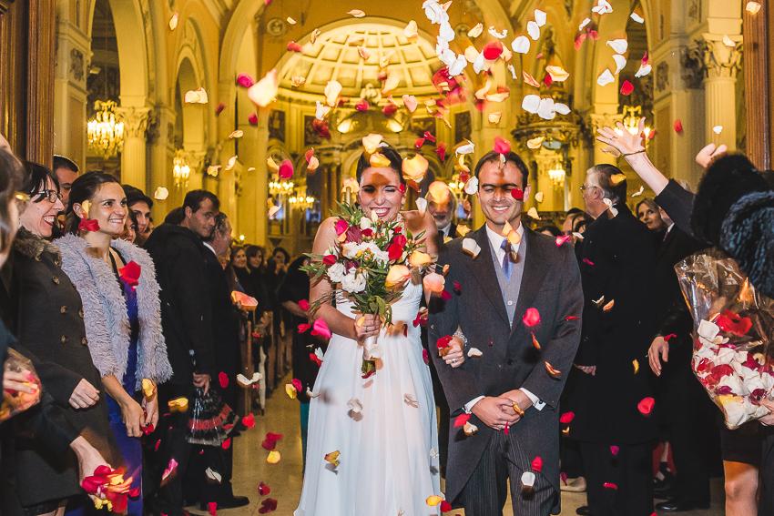 fotografia-matrimonio-club-la-union-santiago-15