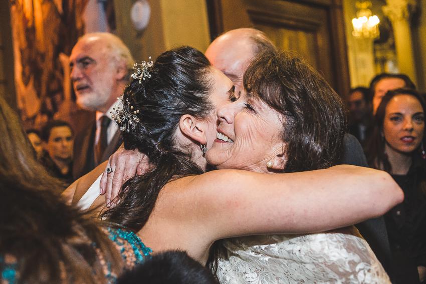 fotografia-matrimonio-club-la-union-santiago-17