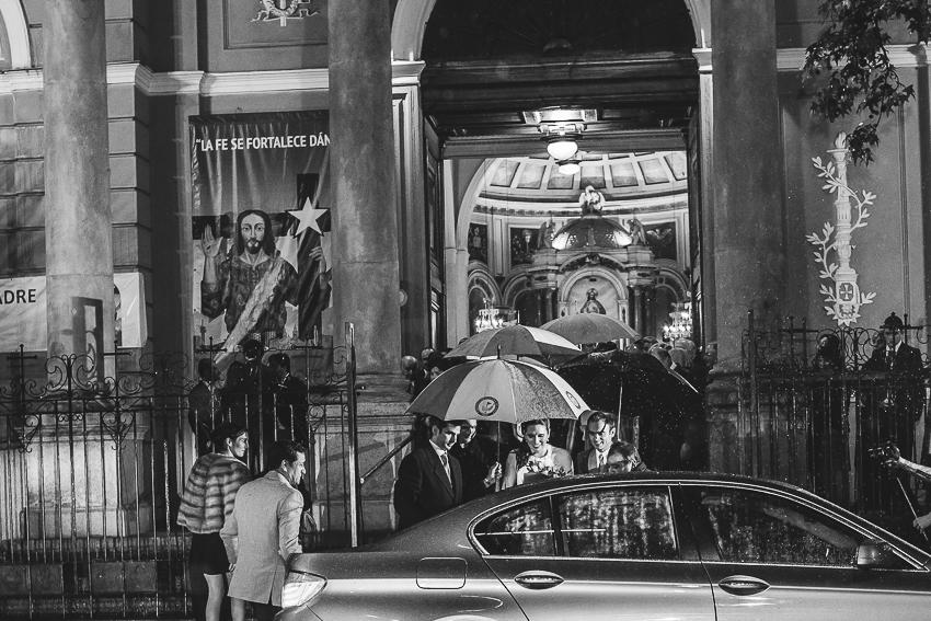 fotografia-matrimonio-club-la-union-santiago-18