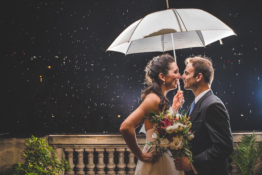 fotografia-matrimonio-club-la-union-santiago-20