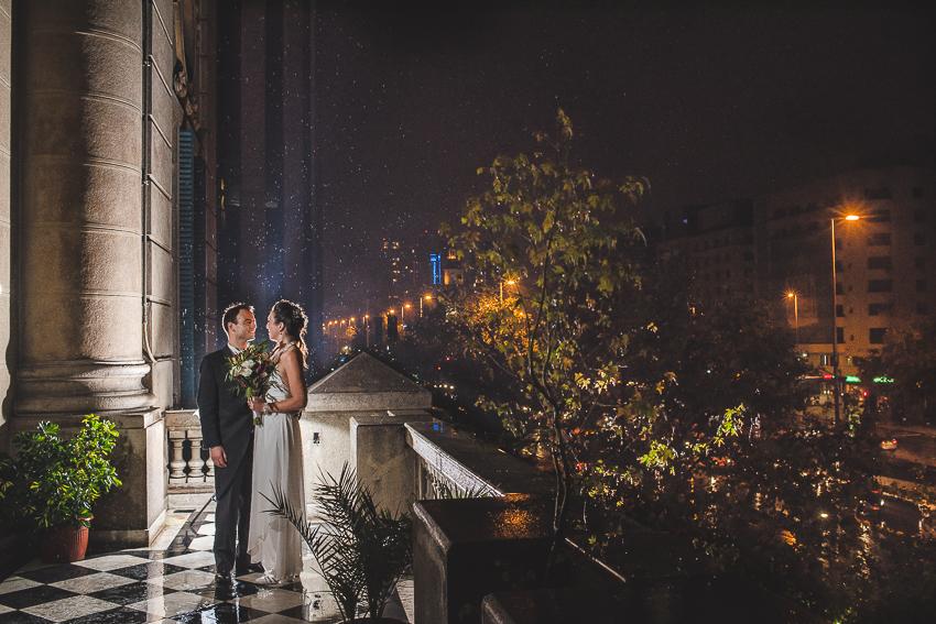 fotografia-matrimonio-club-la-union-santiago-21
