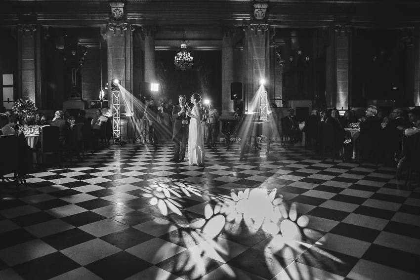 fotografia-matrimonio-club-la-union-santiago-23