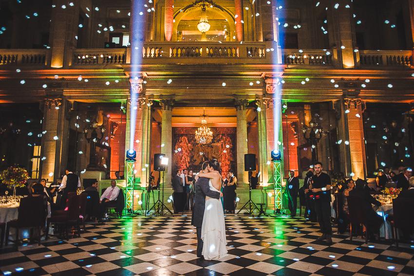 fotografia-matrimonio-club-la-union-santiago-25