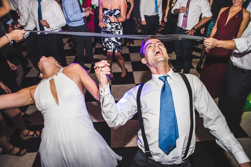 fotografia-matrimonio-club-la-union-santiago-27