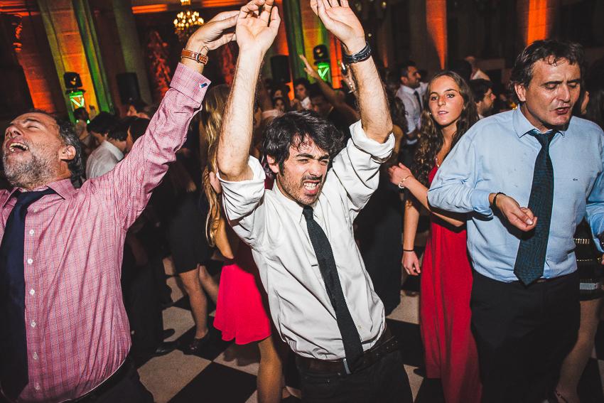 fotografia-matrimonio-club-la-union-santiago-29