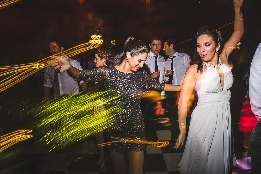 fotografia-matrimonio-club-la-union-santiago-33