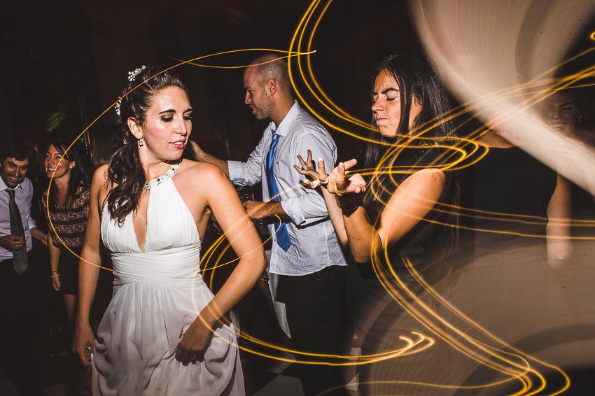 fotografia-matrimonio-club-la-union-santiago-34