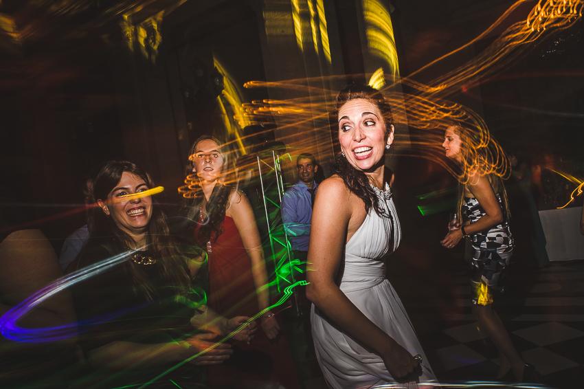 fotografia-matrimonio-club-la-union-santiago-37