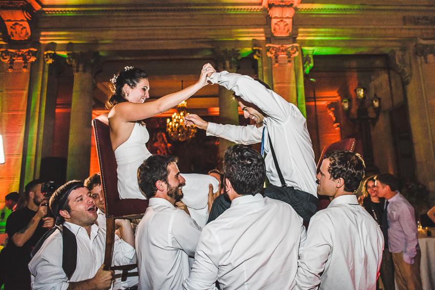 fotografia-matrimonio-club-la-union-santiago-38