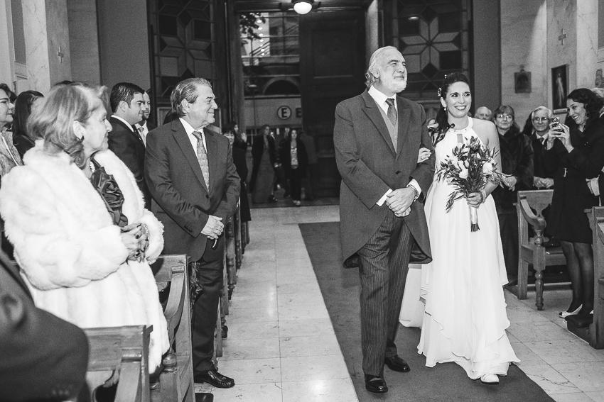fotografia-matrimonio-club-la-union-santiago-7