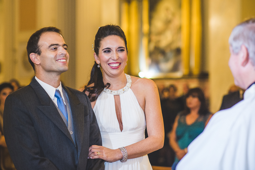 fotografia-matrimonio-club-la-union-santiago-9