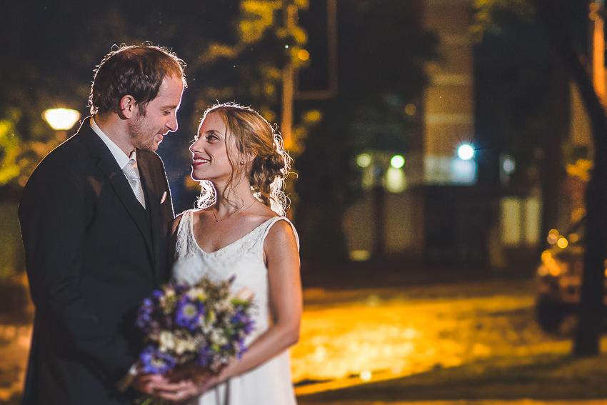 fotógrafo matrimonio santiago casona anwandter (1)