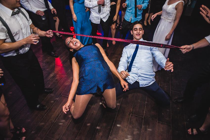 fotógrafo matrimonio santiago casona anwandter (107)