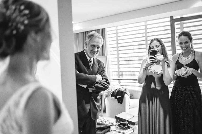 fotógrafo matrimonio santiago casona anwandter (19)