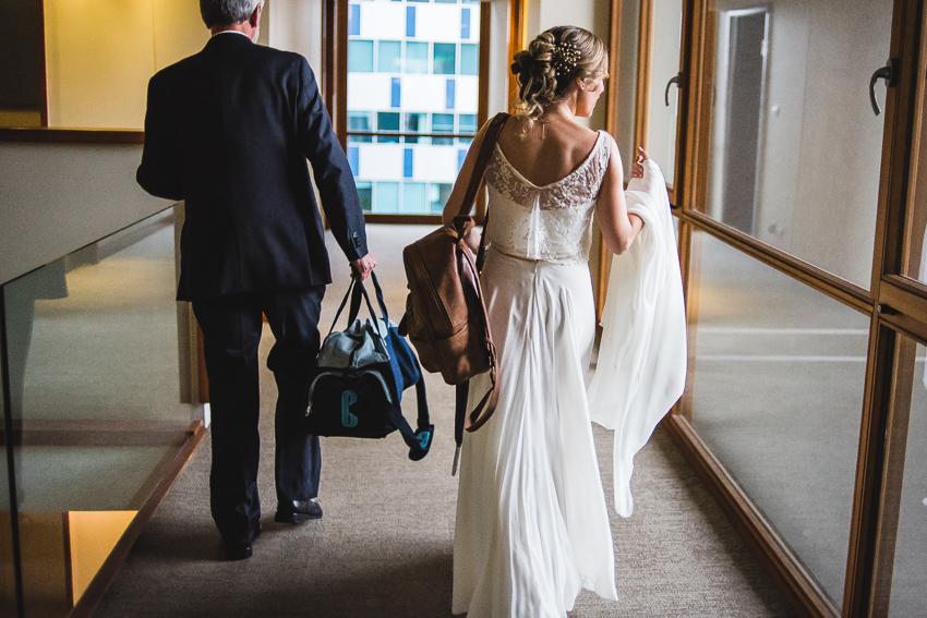 fotógrafo matrimonio santiago casona anwandter (22)