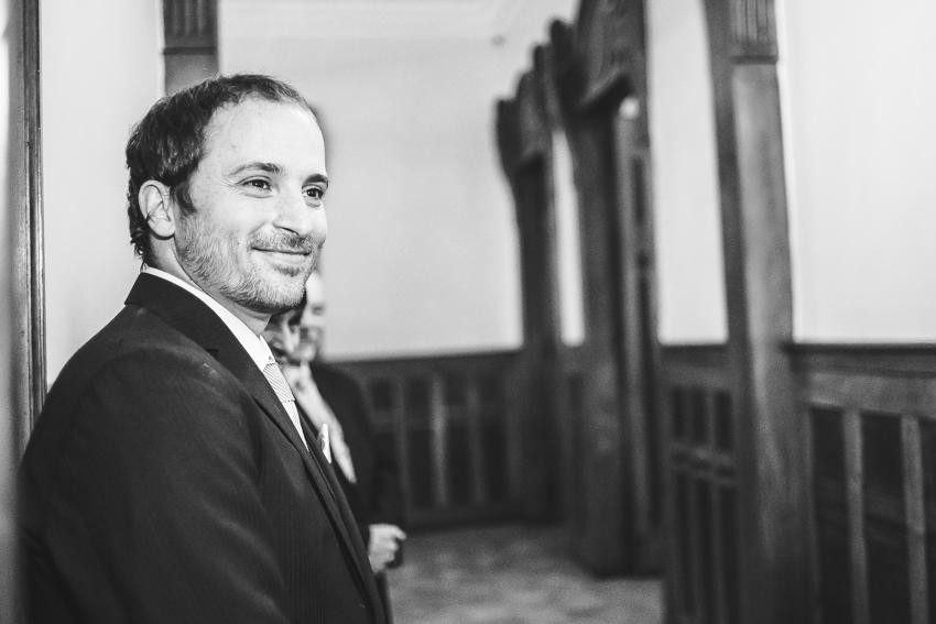 fotógrafo matrimonio santiago casona anwandter (23)